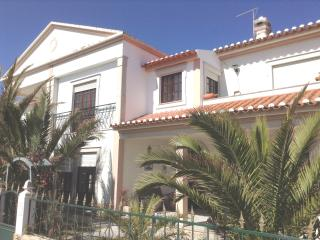 Mansion at Baleal - 4 rooms and large pateo