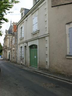 3 rue Beau Soleil