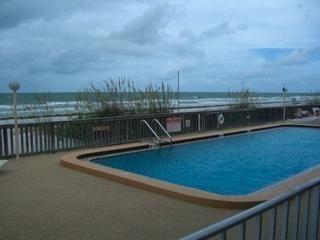 Indian Rocks Beach, vacation rental in Indian Rocks Beach