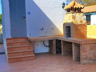 [54] Apartment only 1km from the beach, Bolonia