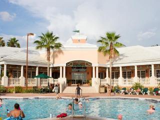 Summer Bay Orlando: 2-Bedrooms, 2 Baths, Sleep 8