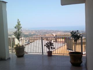 Appartamento arredato uso case vacanza, Agrigento