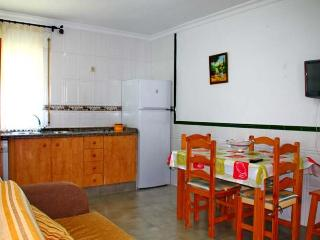 [57] Lovely 2 bedrooms flat1km from the beach, Bolonia