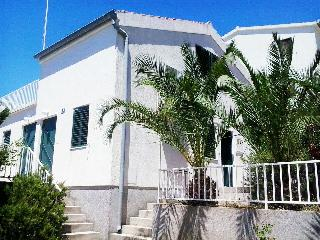 Vacation House Rental, Vis