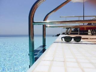 Apartment Beausoleil nr Monaco