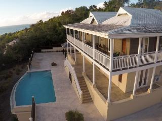 SILK COTTON HOUSE, Antigua