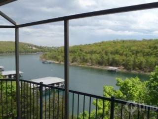 Ozark Mountain Resort 3BDR Condo, Kimberling City