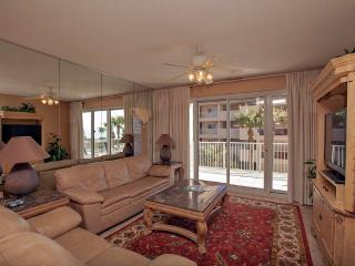 Tides at Topsail Resort 201, Miramar Beach