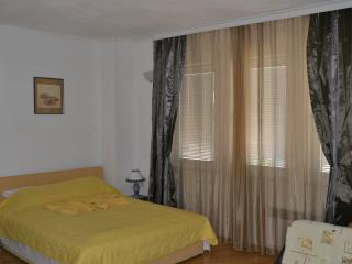 Apartment TILEVI (old town/center), Ohrid