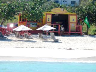 CATALINA VILLA AT SHOAL BAY EAST
