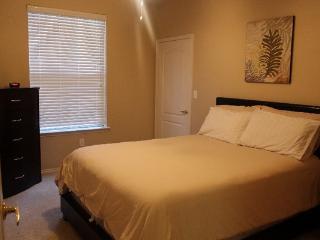 Great Apartment in Luna Vista1LC6227314, Irving