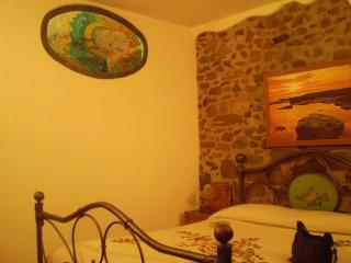 Casa ANTO, Vetulonia