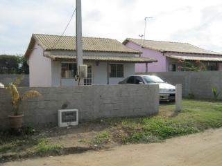 Casa de praia em Tamoios Cabo Frio