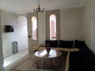 Holiday Apartment  in Tamraght (Agadir)