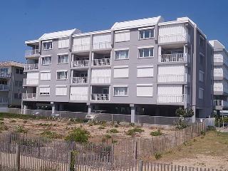 Sungate 401 ~ RA56305, Ocean City