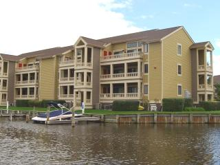 Seascape-Heron Harbour 200-9 ~ RA56530, Ocean City