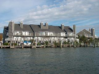 Harbour Island 31E ~ RA56312, Ocean City