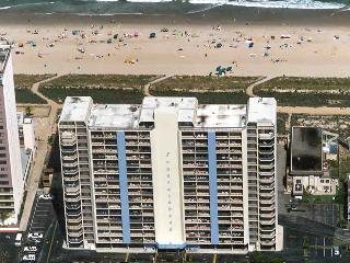 Fountainhead 209 ~ RA56317, Ocean City