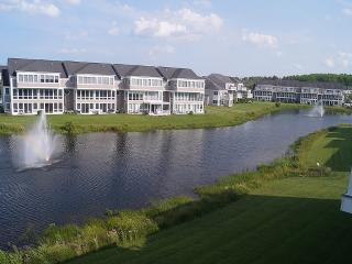 Bayville Shores 1208 ~ RA56323