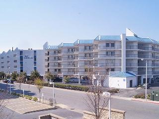 Bay Princess 211 ~ RA56606, Ocean City