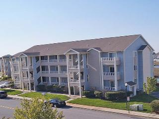 Baywatch III 302A ~ RA56374, Ocean City