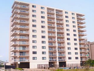 Towers 201 ~ RA56417, Ocean City