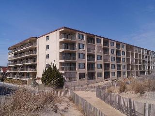 Diamond Beach 117 ~ RA56587, Ocean City