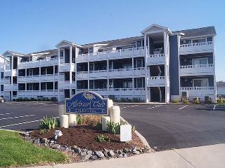 Harbour Club B16 ~ RA56498, Ocean City