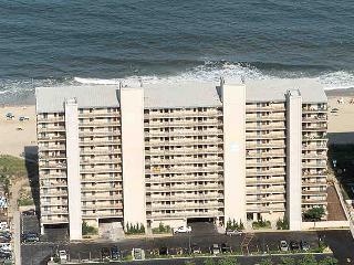 Marigot Beach 407 ~ RA56546, Ocean City