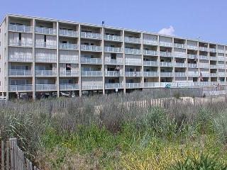 Beachmark 3F ~ RA56446, Ocean City
