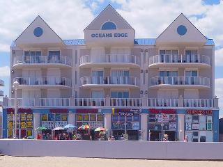 Ocean's Edge 503 ~ RA56465, Ocean City