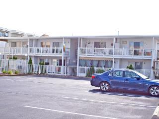 Aloha North 5 ~ RA56485, Ocean City