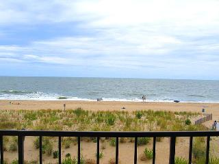 Worcester House 302 ~ RA56571, Ocean City