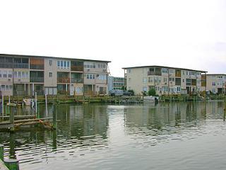Bayshore Central 46 ~ RA56638, Ocean City