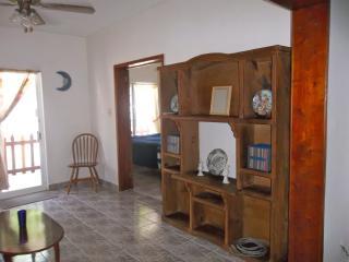 Casa Turix, Isla Mujeres