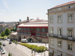 downtown|84 Historic Centre Charm, Oporto