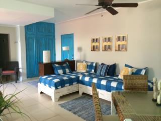 Cabarete Kite Beach very nice 1 bdrm from $60