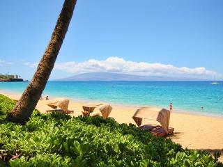 Aloha Elegance, Ka'anapali
