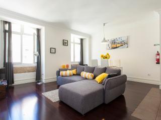 Baixa Deluxe IV Apartment, Lisbon