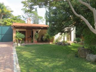 Ajijic - Rancho del Oro