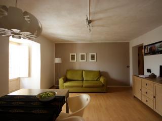 Appartamento dell'Architetto, Trapani