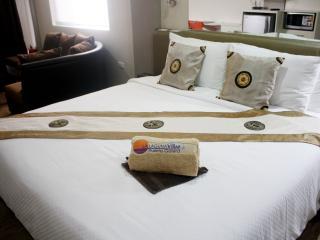 Lalaguna Villas Premium Suite, Sabang