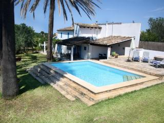 Casa Martin 2 bedrooms 4 people