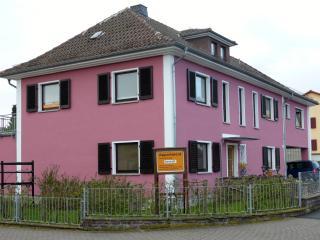 Ferienwohnung von Vormann, Butzbach