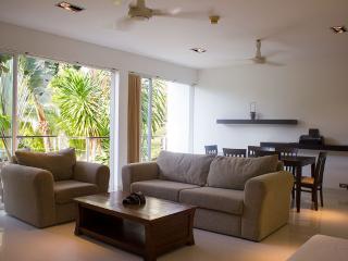Kamala Hills Apartment C201