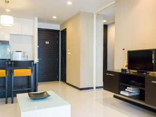1 Bedroom Apartment in Kamala