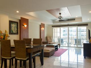 2 Bedroom Patong Apartment