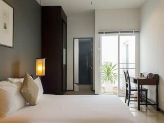 4 Bedroom Bangtao Villa