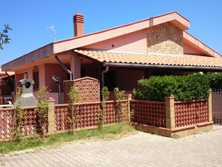Costa Mediterranea HomeHoliday 4, Cefalu