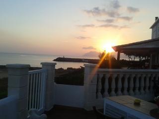 Casa en primera línea de mar MALLORCA, Son Serra de Marina